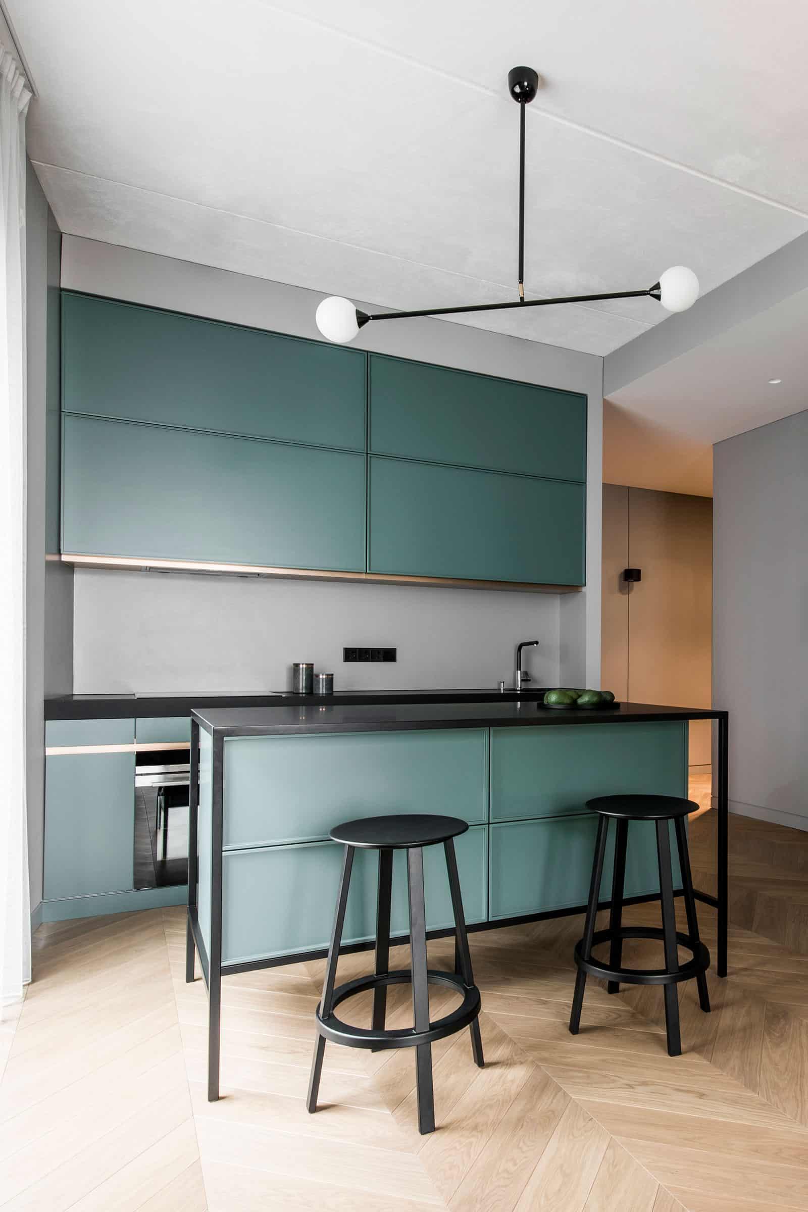 Apartment-interior-in-Basanavicius-street-06