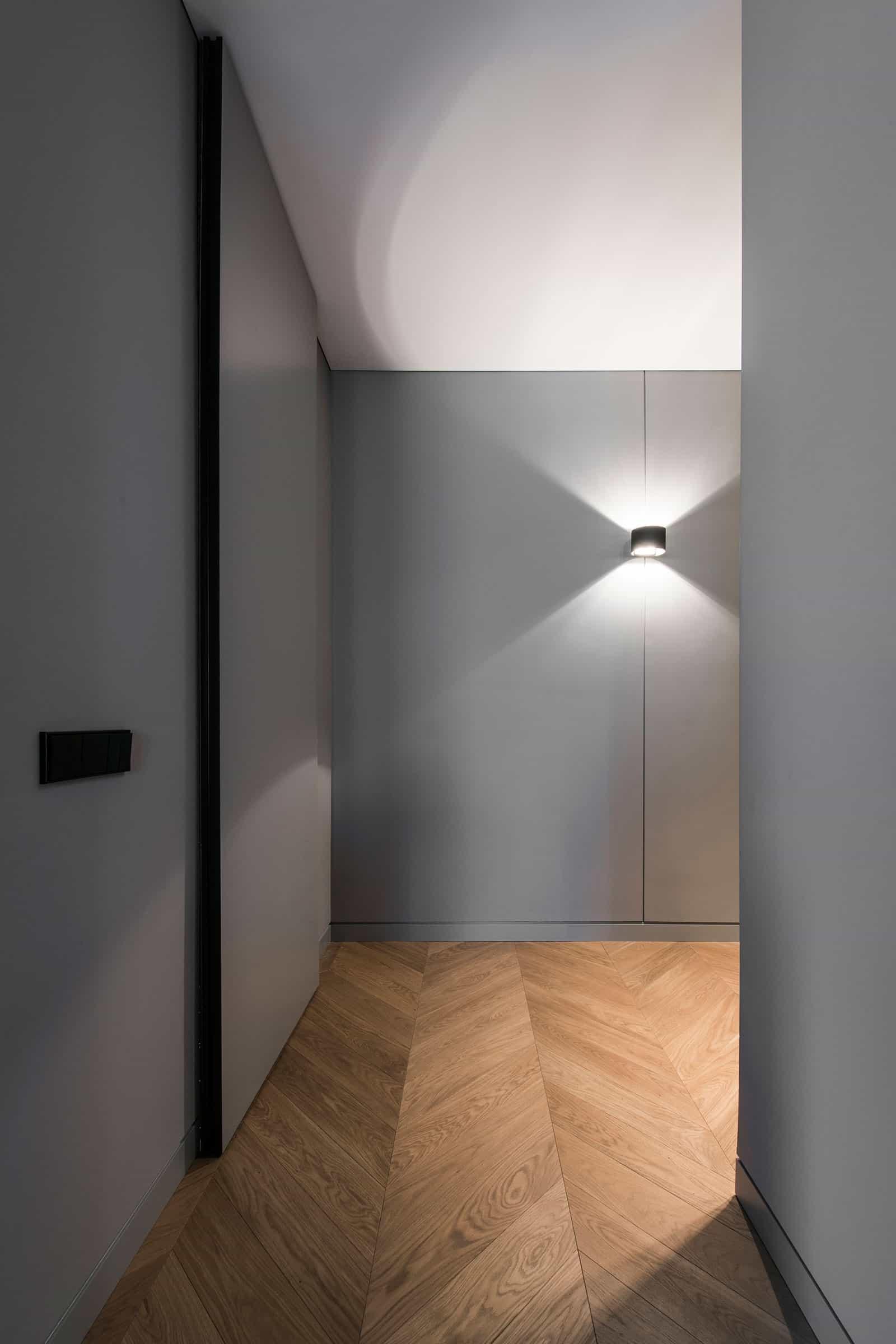 Apartment-interior-in-Basanavicius-street-08