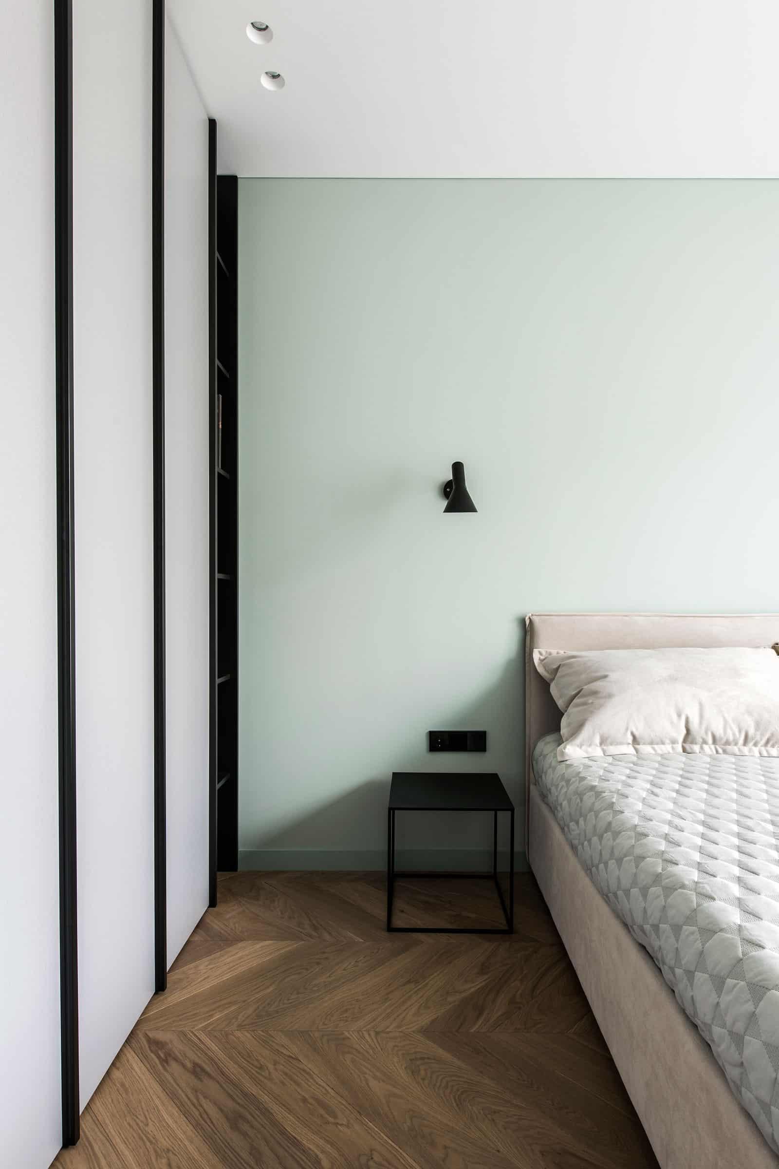 Apartment-interior-in-Basanavicius-street-10