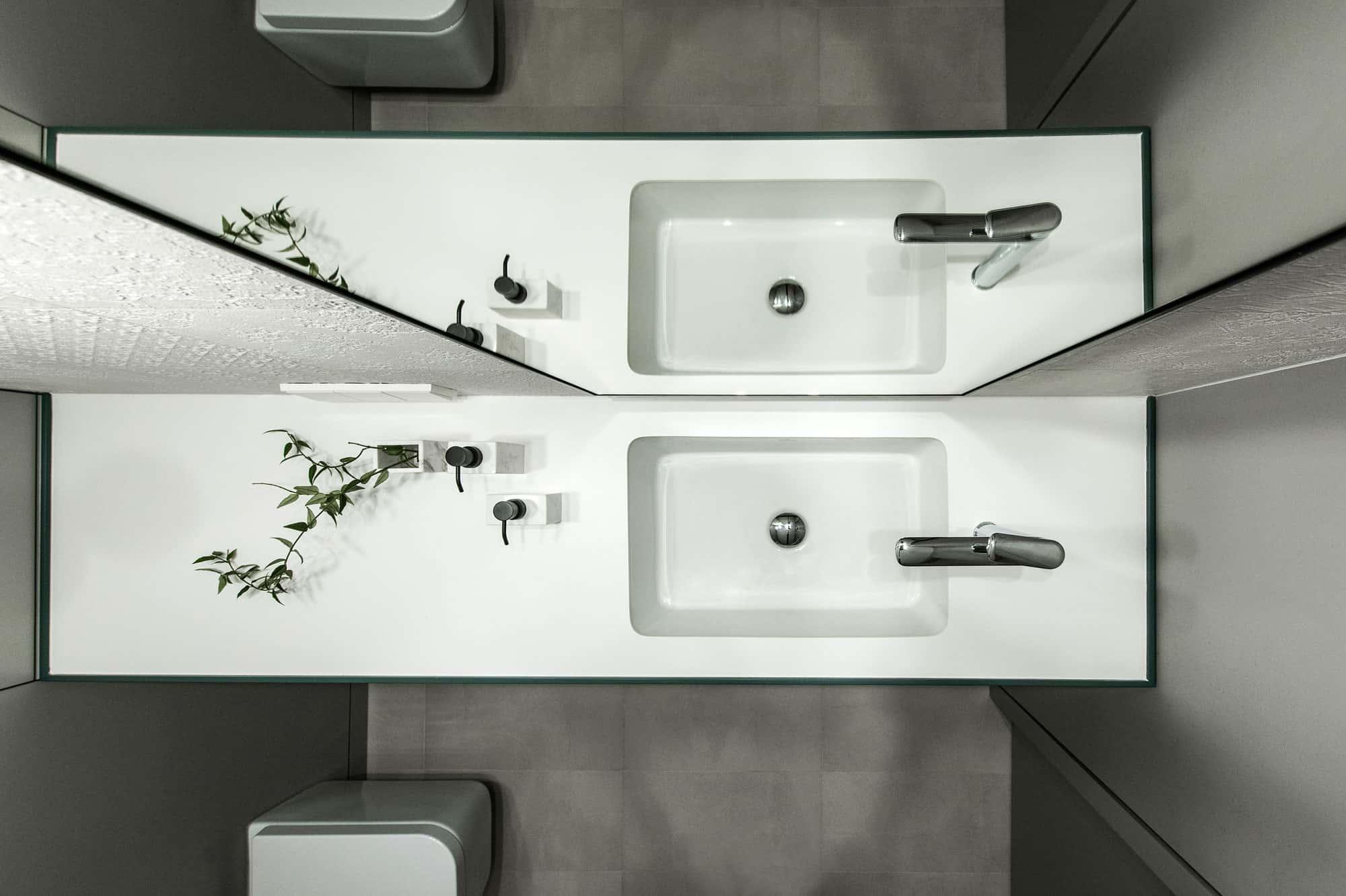 Apartment-interior-in-Basanavicius-street-11