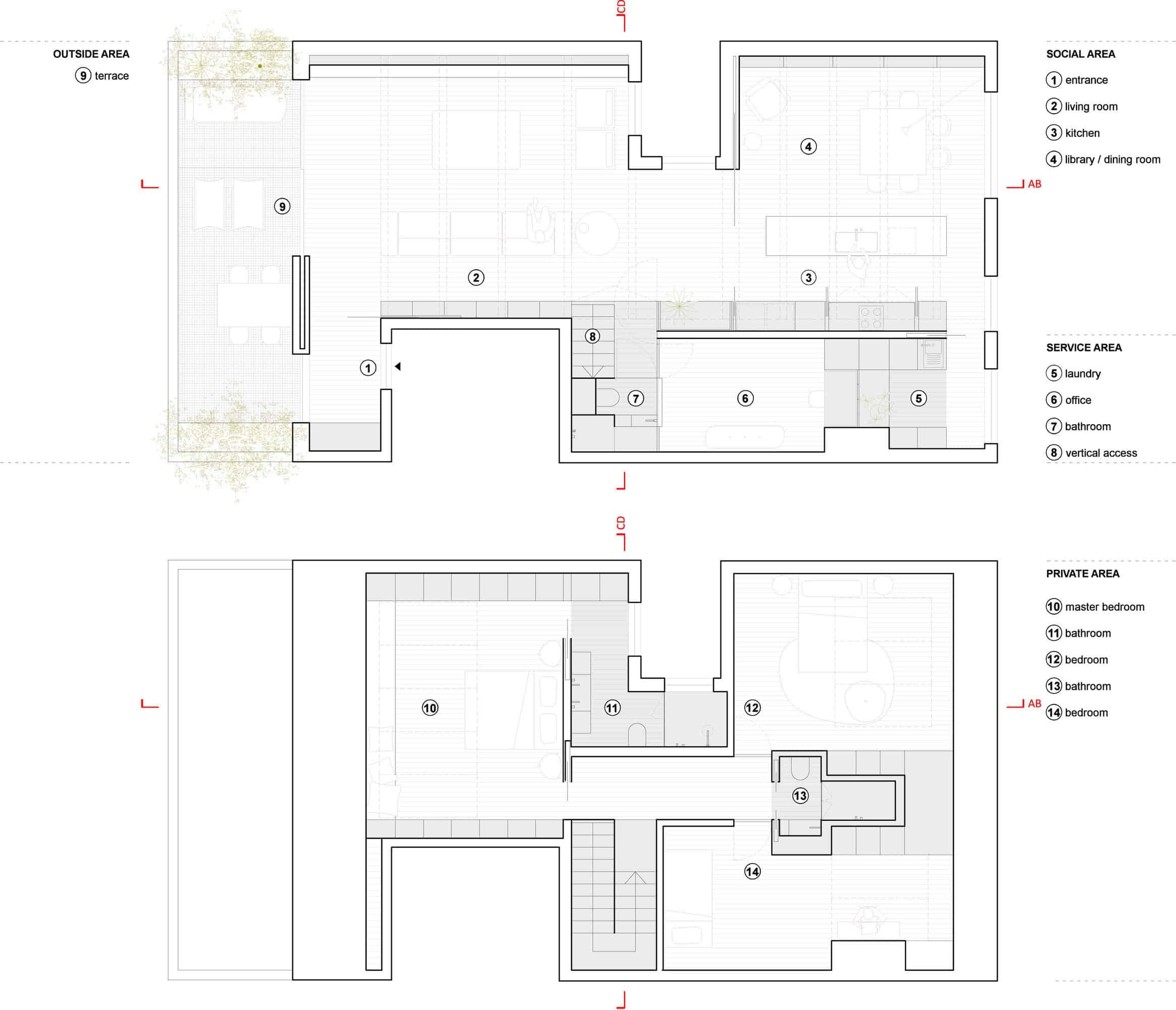 B-A-Apartment-20