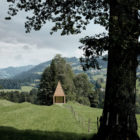 Chapel-in-Austria-03