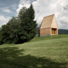 Chapel-in-Austria-04