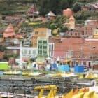 Las-Olas-Hotel-in-Bolivia-01