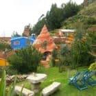 Las-Olas-Hotel-in-Bolivia-03