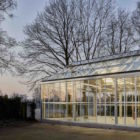Transform-barns-into-solar-powered-workspaces-02