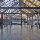 Transform-barns-into-solar-powered-workspaces-03