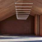 Transform-barns-into-solar-powered-workspaces-04