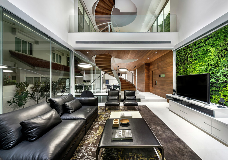 A-House-Designed-As-A-Floating-Box-03
