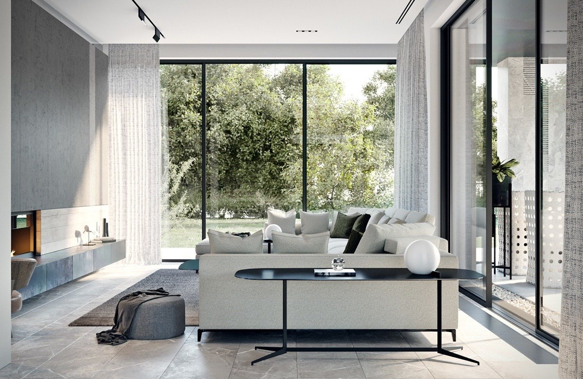 A-Modern-Residence-with-Simple-Details-02