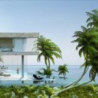 Breathtaking-Luxury-Resort-Villas-01
