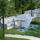 Breathtaking-Luxury-Resort-Villas-03