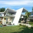 Breathtaking-Luxury-Resort-Villas-04