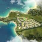 Breathtaking-Luxury-Resort-Villas-33