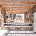 Comets-Architects-Rock-Split-House-Greece-04