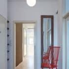 Hamrova-Letna-apartment-01