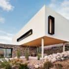 Hazel-Baker-Rush-Architects-01