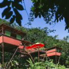 Heinz-Legler-expands-modular-tree-top-V-house-in-Mexico-03