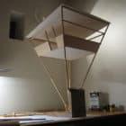 Heinz-Legler-expands-modular-tree-top-V-house-in-Mexico-13
