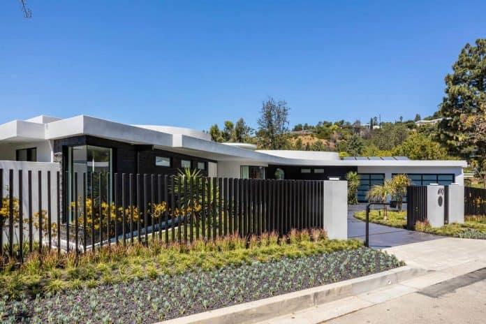 Luxurious-Midcentury-Los-Angeles-Residence-01