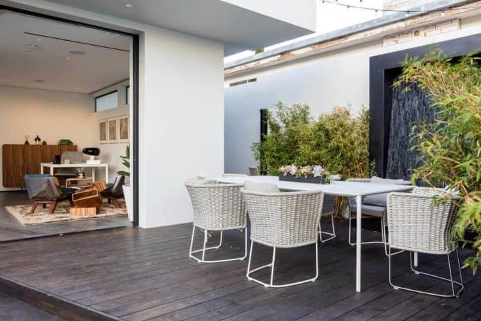 Luxurious-Midcentury-Los-Angeles-Residence-06