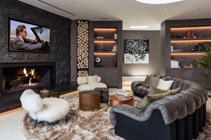Luxurious-Midcentury-Los-Angeles-Residence-10