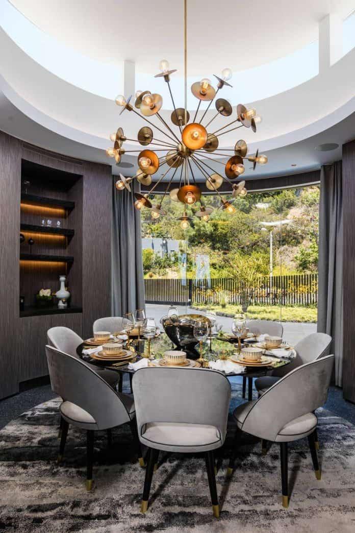 Luxurious-Midcentury-Los-Angeles-Residence-17