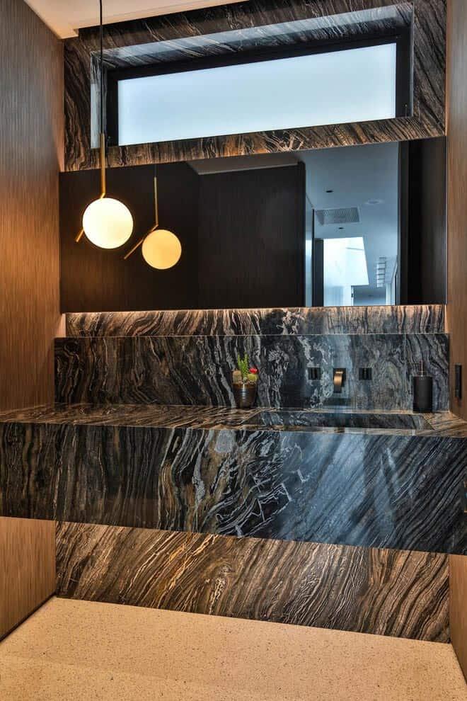 Luxurious-Midcentury-Los-Angeles-Residence-23