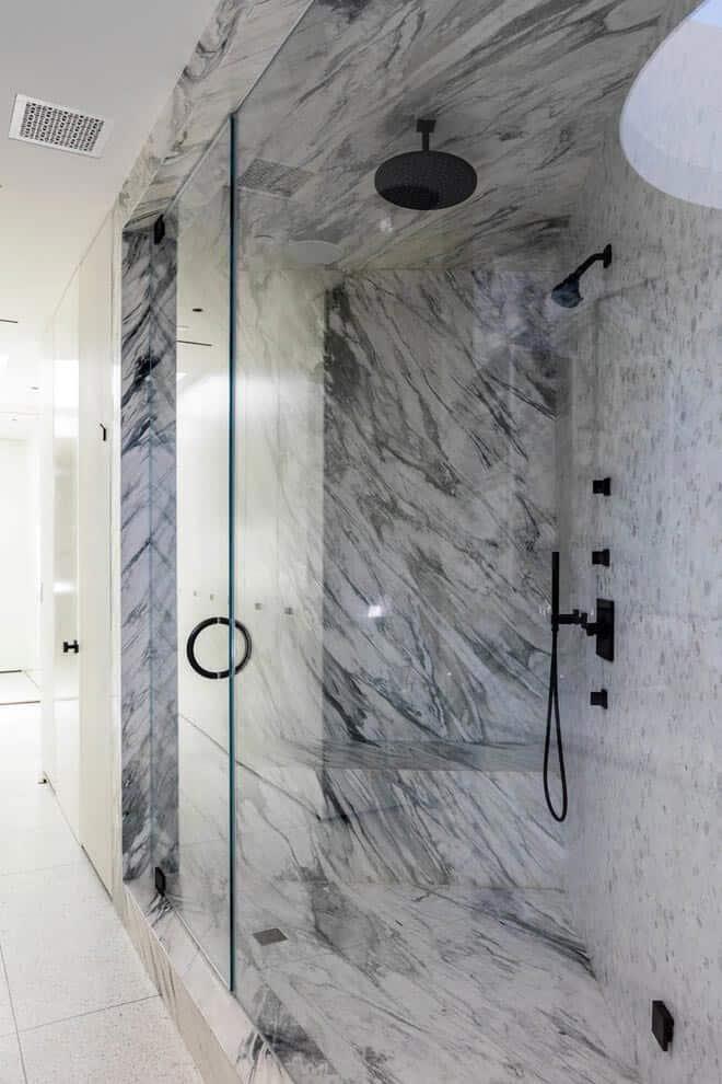 Luxurious-Midcentury-Los-Angeles-Residence-25