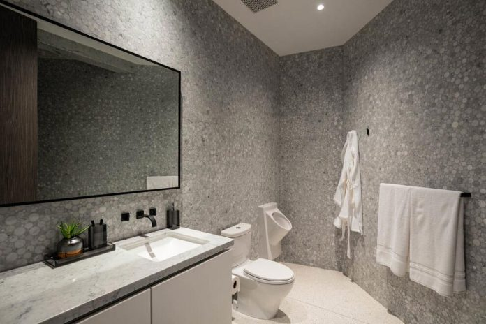 Luxurious-Midcentury-Los-Angeles-Residence-26