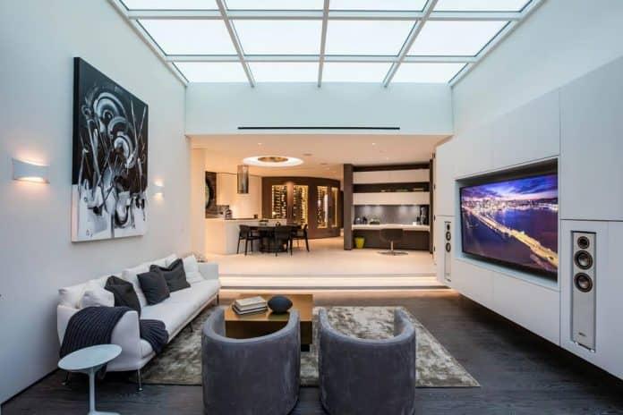 Luxurious-Midcentury-Los-Angeles-Residence-28