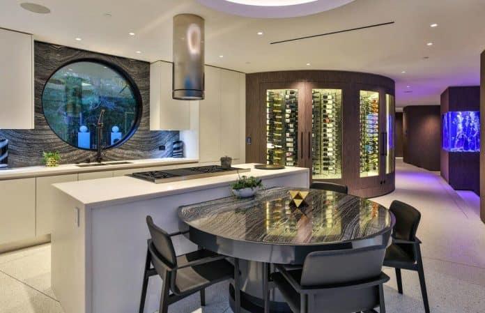 Luxurious-Midcentury-Los-Angeles-Residence-31