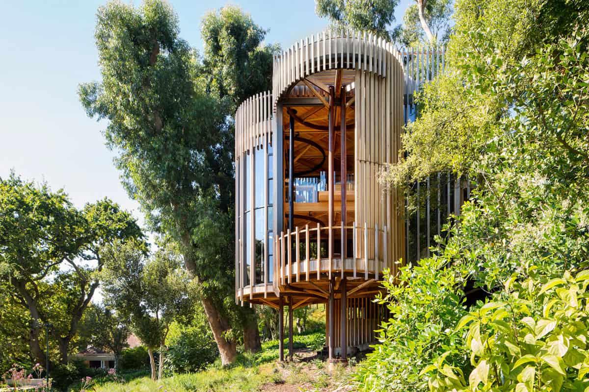 Malan-Vorster-treehouse-02 Cape Town Garden Design Small on gardens in miami, gardens in texas, gardens san diego, gardens in canada,