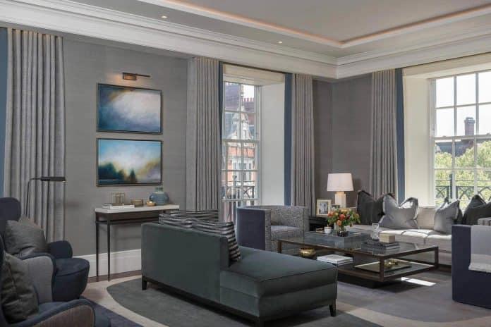 Mayfair-duplex-Penthouse-07