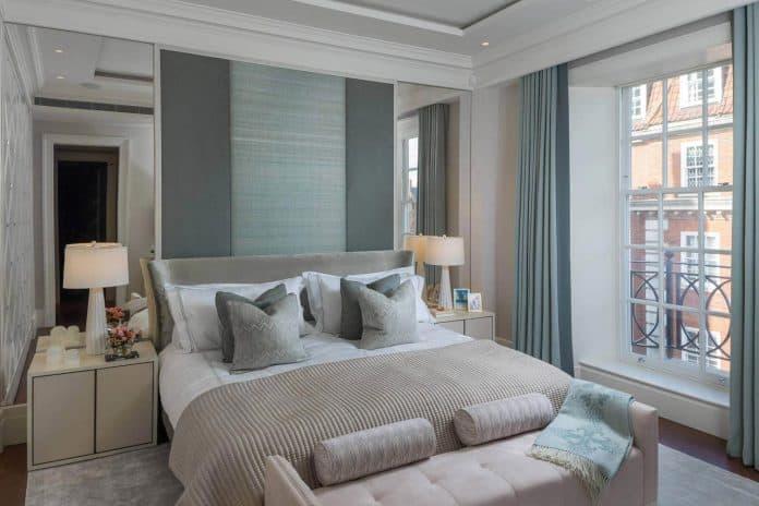 Mayfair-duplex-Penthouse-14