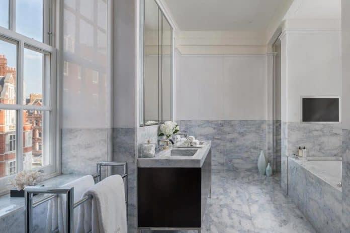 Mayfair-duplex-Penthouse-19