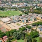 Nelson-Mandela-Children-Hospital-02