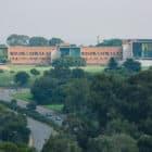 Nelson-Mandela-Children-Hospital-03