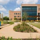 Nelson-Mandela-Children-Hospital-04