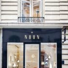 Nuun-Jewels-Store-01
