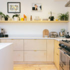 Plykea-hacks-IKEA-Metod-kitchens-01