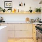 Plykea-hacks-IKEA-Metod-kitchens-01