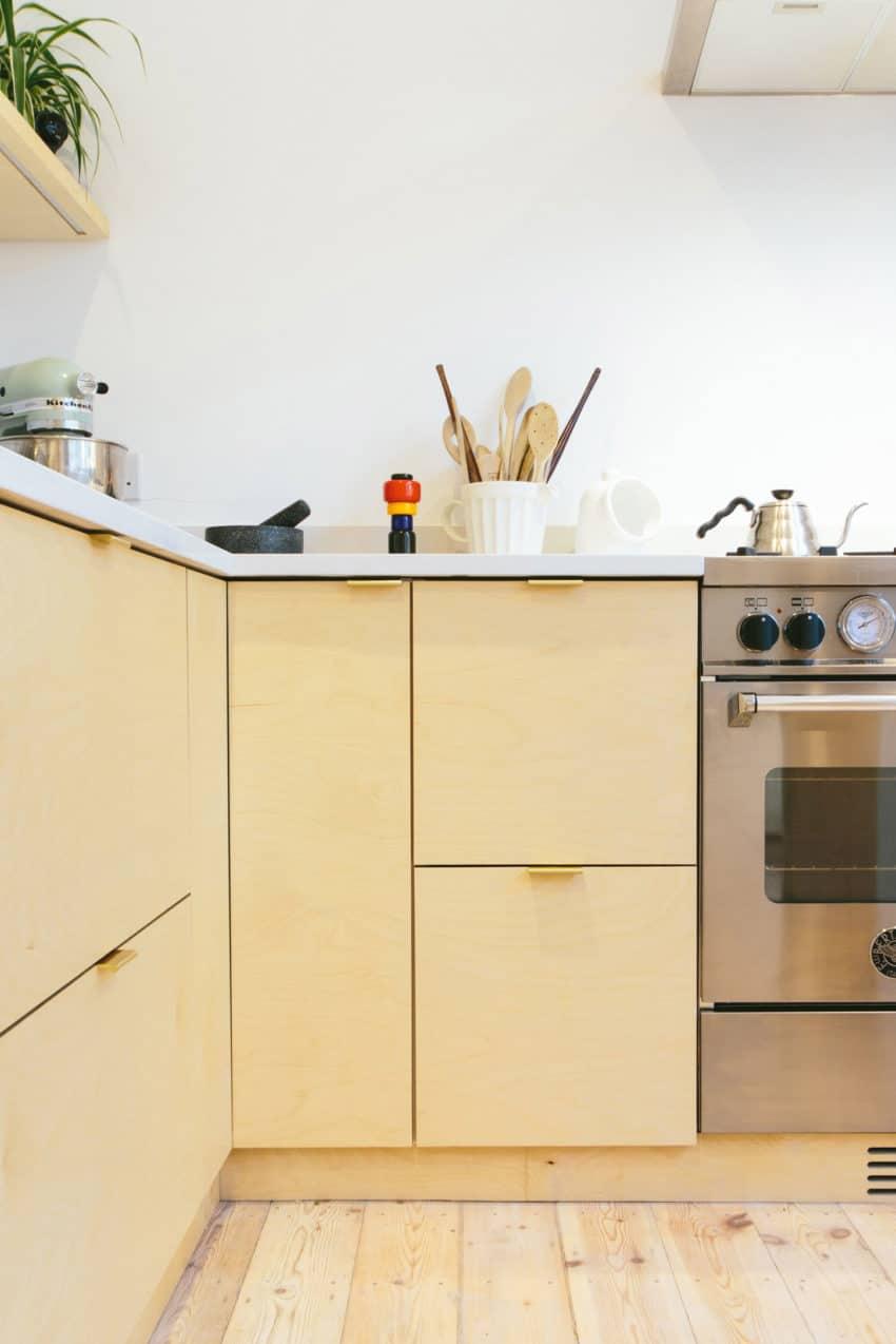 Kitchen Cupboard Doors Fronts