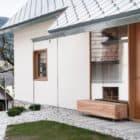 Skupaj-Arhitekti-living-in-a-alpine-village-03