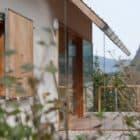 Skupaj-Arhitekti-living-in-a-alpine-village-04