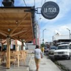 Urban-Restaurant-La-Pesca-05