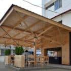 Urban-Restaurant-La-Pesca-07