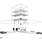 Urban-Restaurant-La-Pesca-18