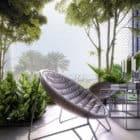 lines-design-reveals-urban-garden-01