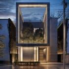 lines-design-reveals-urban-garden-08